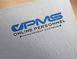 #55 for Modernize the logo for www.opms.com.au -- 2 af GraphicOnline