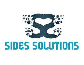 #82 for Design a Logo for Sidis Solutions af tpwdesign