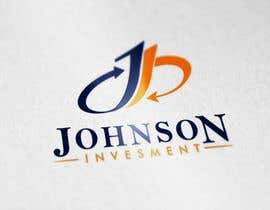 #97 cho Design a Logo for Johnson Investments bởi nyomandavid