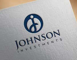 #32 cho Design a Logo for Johnson Investments bởi james97