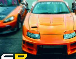 #20 for Design an app icon for a racing game by pactan