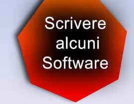 #1 cho Scrivere alcuni Software for exstract data bởi sanart