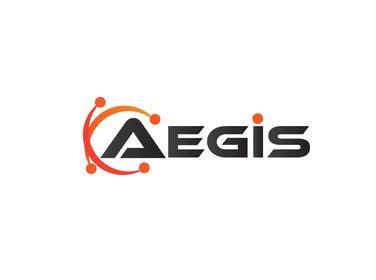 eagledesignss tarafından AEGIS Logo için no 276