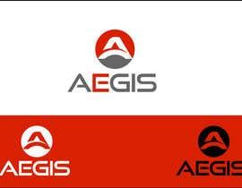 #226 cho AEGIS Logo bởi GoldSuchi