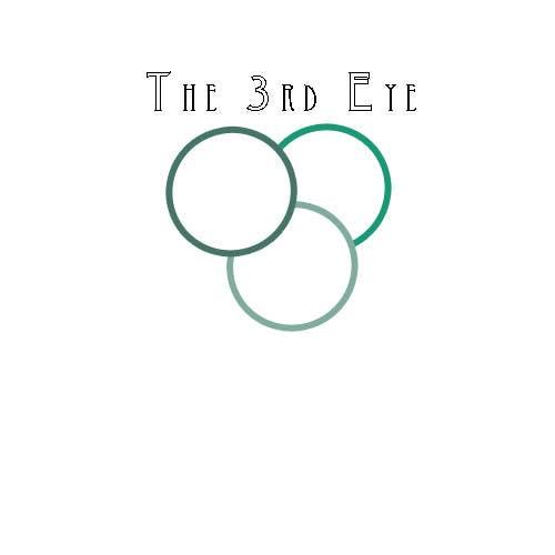Penyertaan Peraduan #10 untuk Design a logo for an umbrella type corporation for a feature film