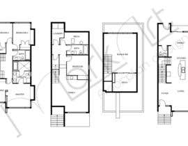 #11 cho Need 4 floorplans from these images bởi salamonzsolt