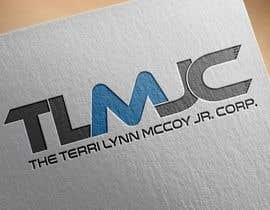 #58 para Design a Logo for TLMJC por dreamer509