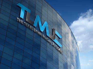 #40 for Design a Logo for TLMJC af alikarovaliya