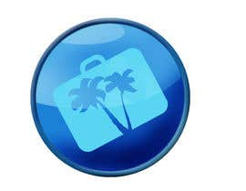 #52 for Design a Logo for mobile app/website af suyog2703