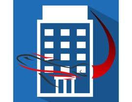 #23 untuk Design a Logo for mobile app/website oleh xelhackx