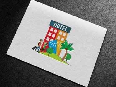 #29 cho Design a Logo for mobile app/website bởi DQD