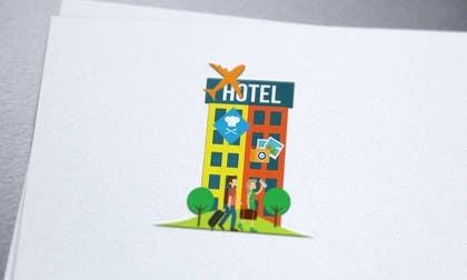 #34 cho Design a Logo for mobile app/website bởi DQD