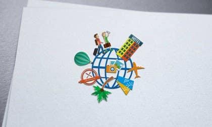 #48 cho Design a Logo for mobile app/website bởi DQD