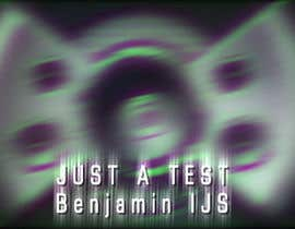 benjaminijs tarafından Audio Visualizer Template for After Effects için no 1