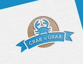 #89 untuk Design Logo oleh mailla