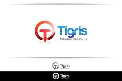 #102 for Logo Design for a Network Consulting Company by MSIGIDZRAJA