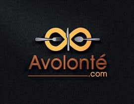 #148 untuk Concevez un logo pour un annuaire de referencement en restauration oleh Babubiswas