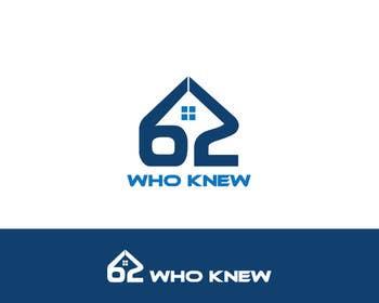 #74 untuk Design a Logo for Awareness Campaign oleh silverhand00099
