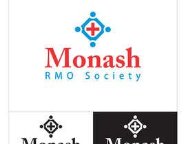 #21 untuk Design a Logo for a workplace society oleh duobrains