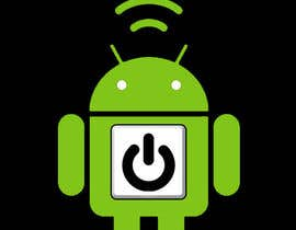 #1 cho android icon design bởi sorinabolache