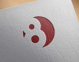 """#35 for Logo design based on number """"8"""" af Tarikov"""