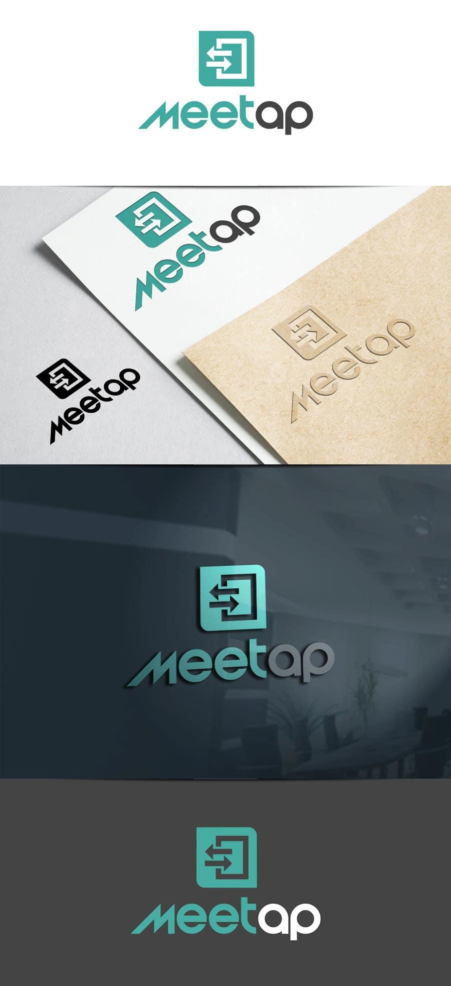 Konkurrenceindlæg #73 for Logo design for a web and mobile application