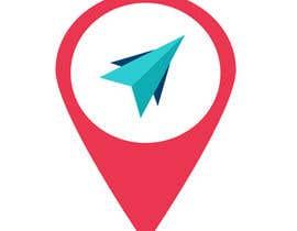 #6 for Design a Logo for JET af vickyfadia23