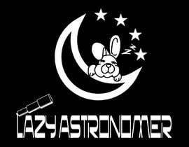 #93 untuk Design a Logo for an Astronomical Observatory oleh Kigas