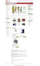 #1 para Build an Online Store for asdfgasd por shivamitcs