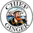 Graphic Design Konkurrenceindlæg #10 for Amend a logo (sailor)