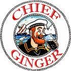 Graphic Design Konkurrenceindlæg #11 for Amend a logo (sailor)