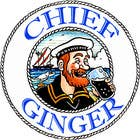 Graphic Design Konkurrenceindlæg #12 for Amend a logo (sailor)
