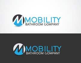 #74 for Design a Logo for A mobility bathroom company af sunbd2015
