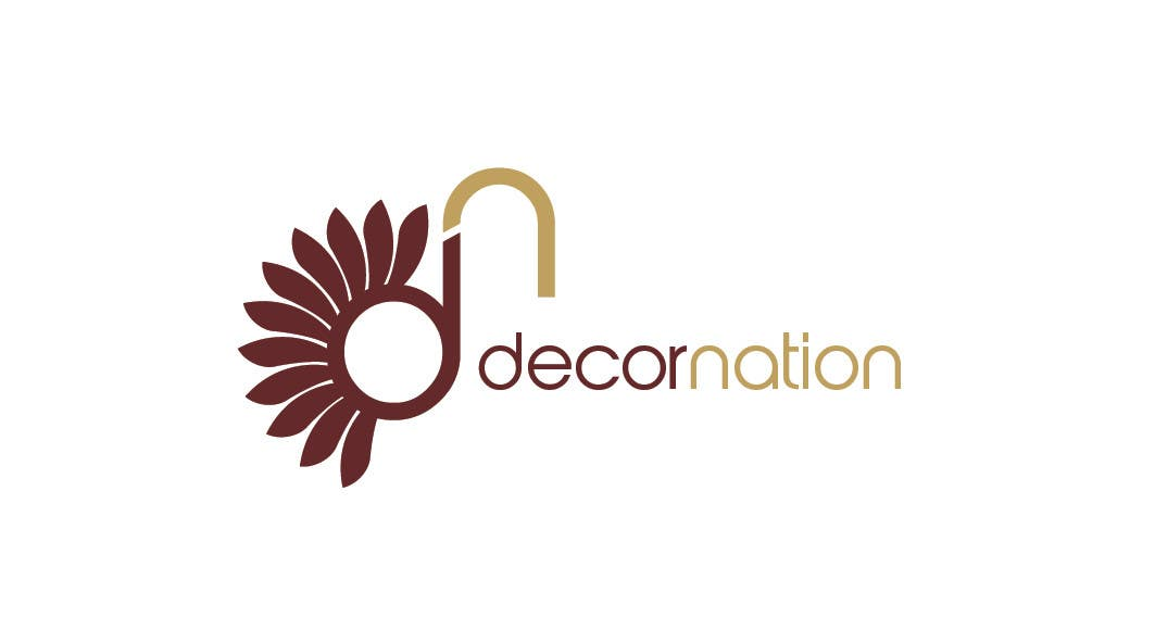 Entry 80 By Adryaa For Design A Logo Home Decor Furniture