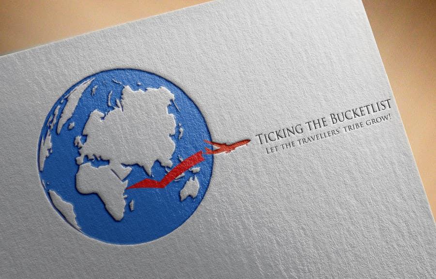 Konkurrenceindlæg #25 for Design a Logo for our website