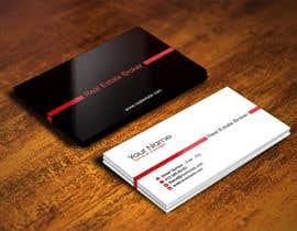 IllusionG tarafından Design some Business Cards için no 21