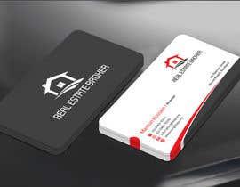 #13 cho Design some Business Cards bởi mamun313
