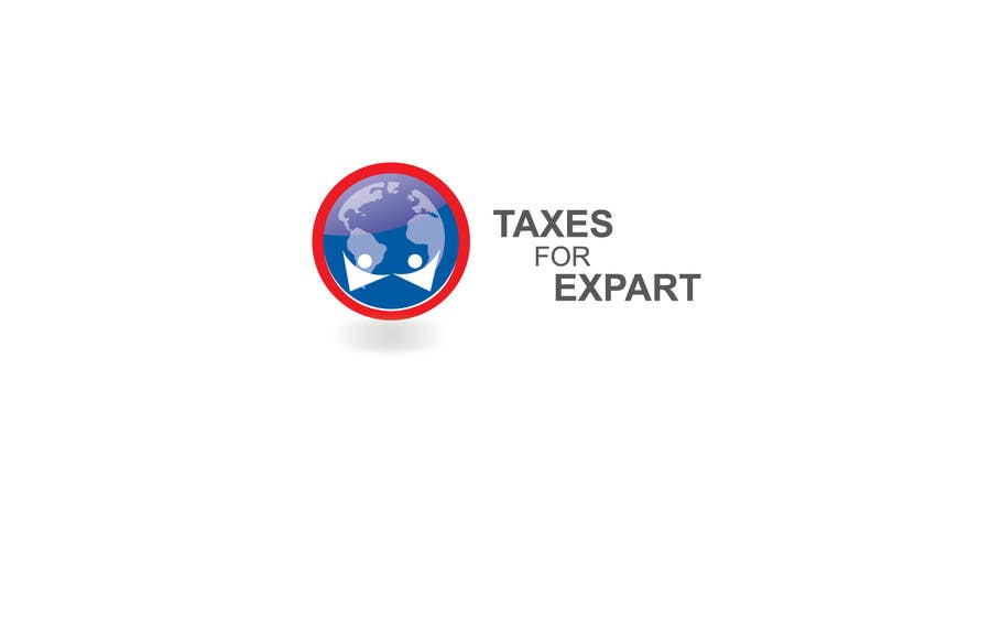 Proposition n°175 du concours Design Logo for Tax Company