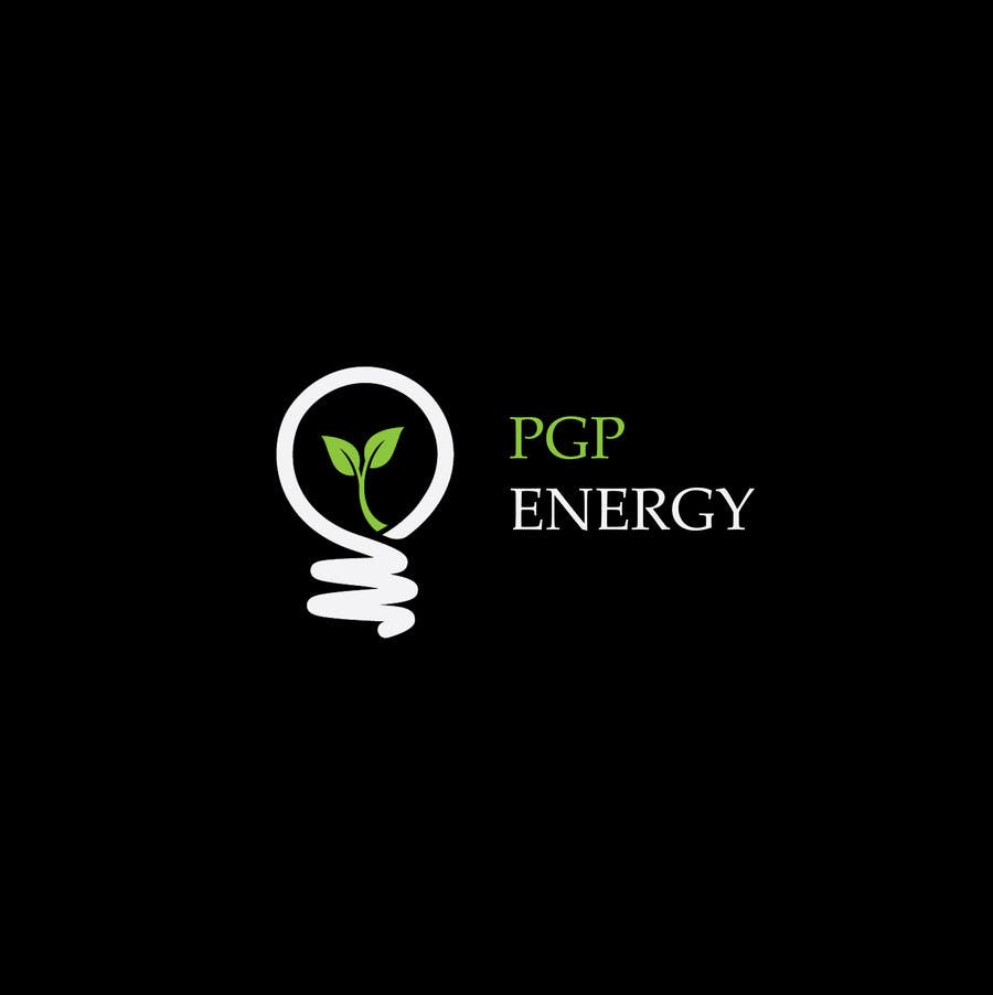 Penyertaan Peraduan #288 untuk LOGO CONTEST FOR ELECTRICITY COMPANY