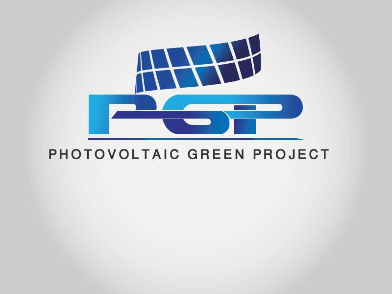 Bài tham dự cuộc thi #261 cho LOGO CONTEST FOR ELECTRICITY COMPANY