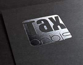 pernas tarafından Design a Logo için no 108