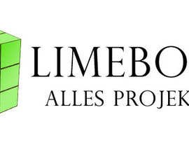 #56 untuk Design a Logo and a business card for limebox oleh sgsuk