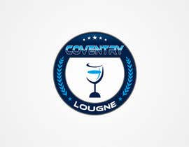 #4 for Design a Logo for Coventry Lougne af rajnandanpatel
