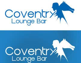 #24 for Design a Logo for Coventry Lougne af hicherazza