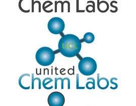 #39 for Design a Logo for my chemical company af Arturios505