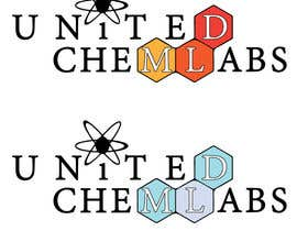 #18 for Design a Logo for my chemical company af Penguintimes