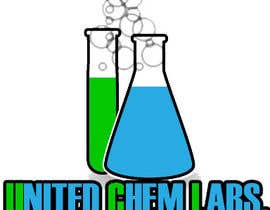 #6 for Design a Logo for my chemical company by ARMAANJEE
