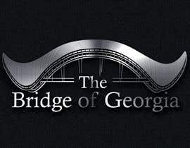 #51 for Design a Logo for  The Bridge of Georgia af ralfgwapo
