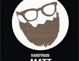 #7 cho Design a Logo for Handyman bởi shieky08
