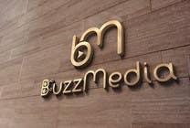 Design a Logo for Digital Marketing Agency için Graphic Design72 No.lu Yarışma Girdisi